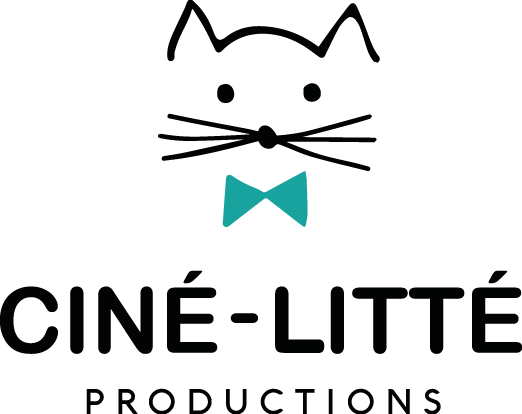 CINÉ-LITTÉ productions