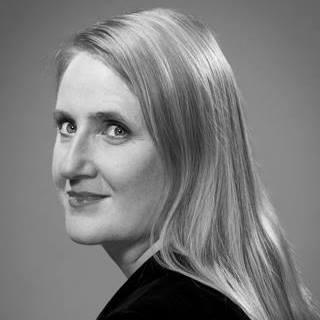 Cécile Palusinski