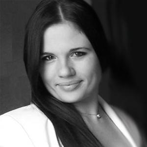 Irina De Assuncao