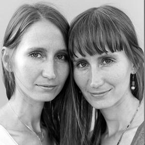 Tatiana & Olga Poliektovi
