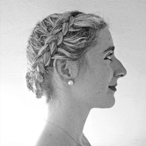 Elsa Mroziewicz